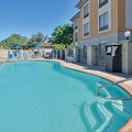 Photo of Holiday Inn Express Hotel & Suites Duncanville Pool