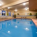 Image of Holiday Inn Express Hotel & Suites Gananoque
