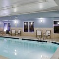 Pool image of Holiday Inn Express Hotel & Suites Jacksonville