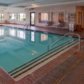 Pool image of Holiday Inn Express Hotel & Suites Kingman