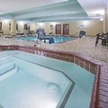 Photo of Holiday Inn Express Hotel & Suites Las Vegas Pool