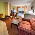 Photo of Holiday Inn Express Hotel & Suites Minden Pool