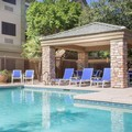 Pool image of Holiday Inn Express Hotel & Suites Phoenix Downtwn