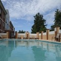 Photo of Holiday Inn Express Hotel & Suites Salisbury Delma