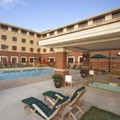 Pool image of Holiday Inn Express Hotel & Suites Springfield