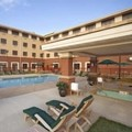 Image of Holiday Inn Express Hotel & Suites Springfield