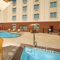 Pool image of Holiday Inn Express Hotel & Suites Uvalde