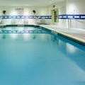 Pool image of Holiday Inn Express Hotel & Suites Warwick Providence