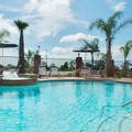 Pool image of Holiday Inn Express Hotel & Suites Winnie