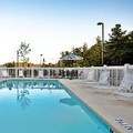 Pool image of Holiday Inn Express Hotels & Suites