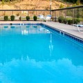 Photo of Holiday Inn Express Hurricane Mills Pool