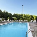 Photo of Holiday Inn Express Jasper Pool