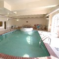 Photo of Holiday Inn Express La Plata Pool