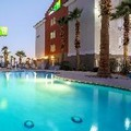 Photo of Holiday Inn Express Las Vegas South Pool