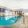 Photo of Holiday Inn Express Lawrenceburg Cincinati Pool