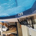 Photo of Holiday Inn Express Lethbridge Pool