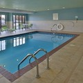 Pool image of Holiday Inn Express Lonoke