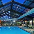 Photo of Holiday Inn Express Meridian Pool