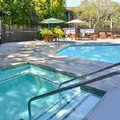 Photo of Holiday Inn Express Mill Valley San Francisco Area Pool