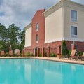 Photo of Holiday Inn Express Natchitoches Pool