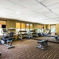 Image of Holiday Inn Express Newport News Va
