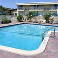Photo of Holiday Inn Express North Palm Beach Oceanview Pool