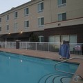 Photo of Holiday Inn Express Pembroke Pool