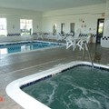 Photo of Holiday Inn Express Pendleton Pool