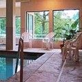 Pool image of Holiday Inn Express Portland Se Clackamas