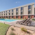 Photo of Holiday Inn Express Richmond – Midlothian Turnpike Pool