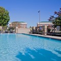 Photo of Holiday Inn Express Sugar Land Pool
