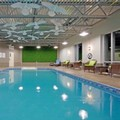 Pool image of Holiday Inn Express & Suites