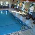 Photo of Holiday Inn Express Suites Pool