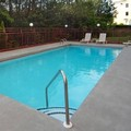 Pool image of Holiday Inn Express & Suites Acworth Kennesaw Northwest