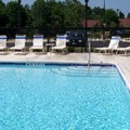 Pool image of Holiday Inn Express & Suites Airport