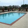 Photo of Holiday Inn Express & Suites Airport Pool
