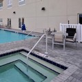 Pool image of Holiday Inn Express & Suites Alachua Gainesville
