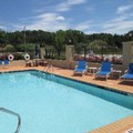 Pool image of Holiday Inn Express & Suites Atlanta East Lithonia