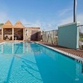 Photo of Holiday Inn Express & Suites Bay View Rockport Tx Pool