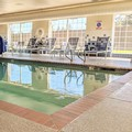 Pool image of Holiday Inn Express & Suites Bend