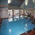 Photo of Holiday Inn Express & Suites Boise West Meridian Pool