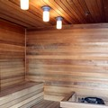 Photo of Holiday Inn Express & Suites Bonnyville Pool