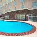 Pool image of Holiday Inn Express & Suites Bossier City
