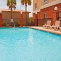 Pool image of Holiday Inn Express & Suites Brookhaven