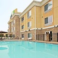 Photo of Holiday Inn Express & Suites Carthage Pool