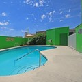 Pool image of Holiday Inn Express & Suites Cd. Juarez Las Misiones