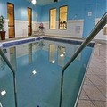 Pool image of Holiday Inn Express & Suites Circleville