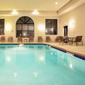 Pool image of Holiday Inn Express & Suites Claypool Hill (Richlands Area)