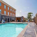 Pool image of Holiday Inn Express & Suites Clute Lake Jackson