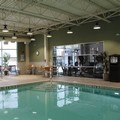 Photo of Holiday Inn Express & Suites Cold Lake Pool